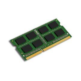 8GB DDR3 1066MHz SODIMM