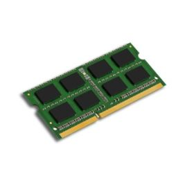 4GB DDR3 1066MHZ SODIMM