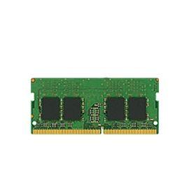 4GB DDR4 2400mhz SODIMM