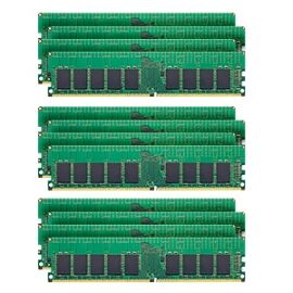 1536GB Kit (12x128GB) DDR4 2933MHz LRDIMM