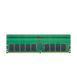 128GB Kit (2x64GB) DDR4 2933MHz LRDIMM