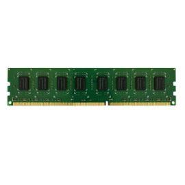 4GB DDR3 1866MHZ ECC DIMM
