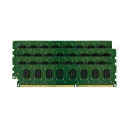 64GB Kit (4x16GB) DDR4 2666 MHz DIMM